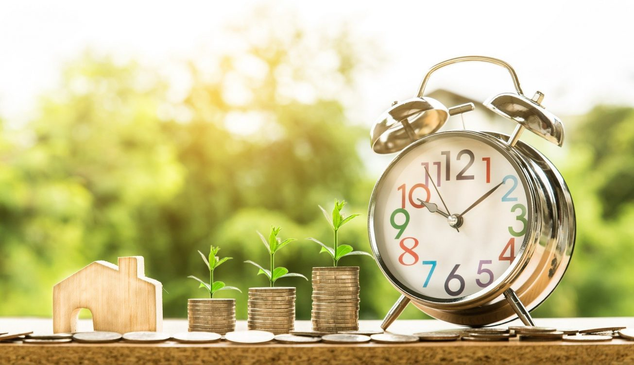 Now Might Be The Best Time To Refinance Your Mortgage | The Loaded Pig