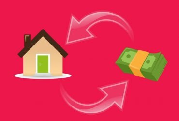 Should You Pay Off Your Mortgage Early? | The Loaded Pig