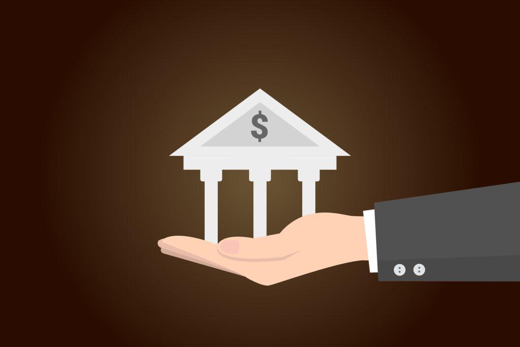 Banks   Lenders   The Loaded Pig