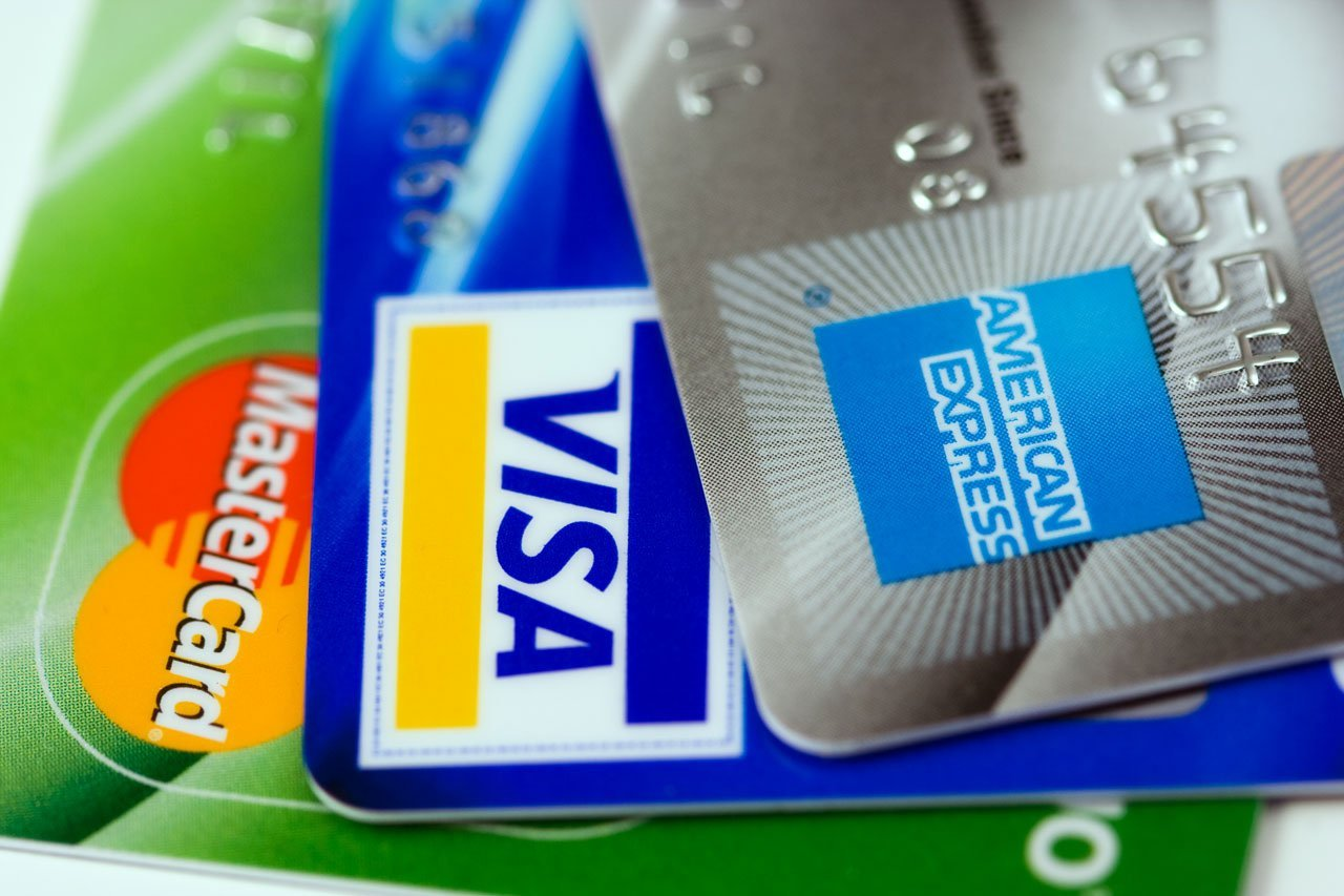 How To Pick The Best Credit Card For You | The Loaded Pig