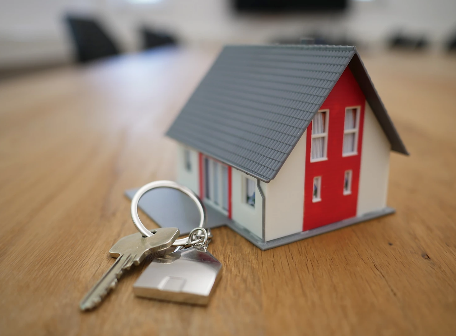 What Is Private Mortgage Insurance & How To Avoid Paying For It | The Loaded Pig