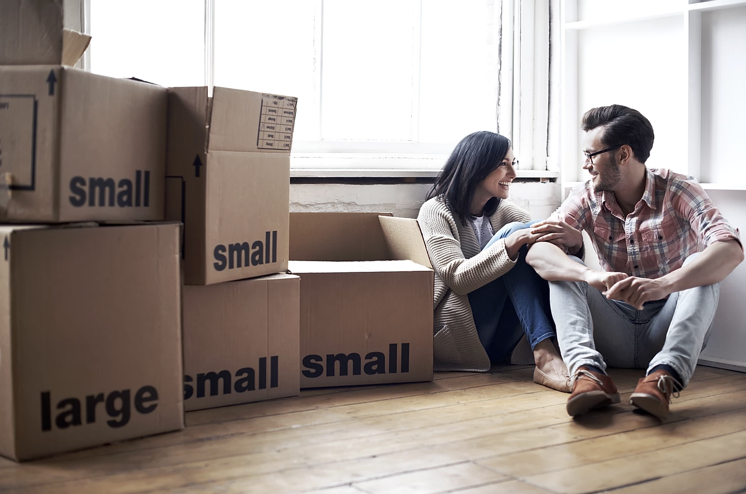 Renting vs Buying: The Comprehensive Guide To Help You Decide | The Loaded Pig