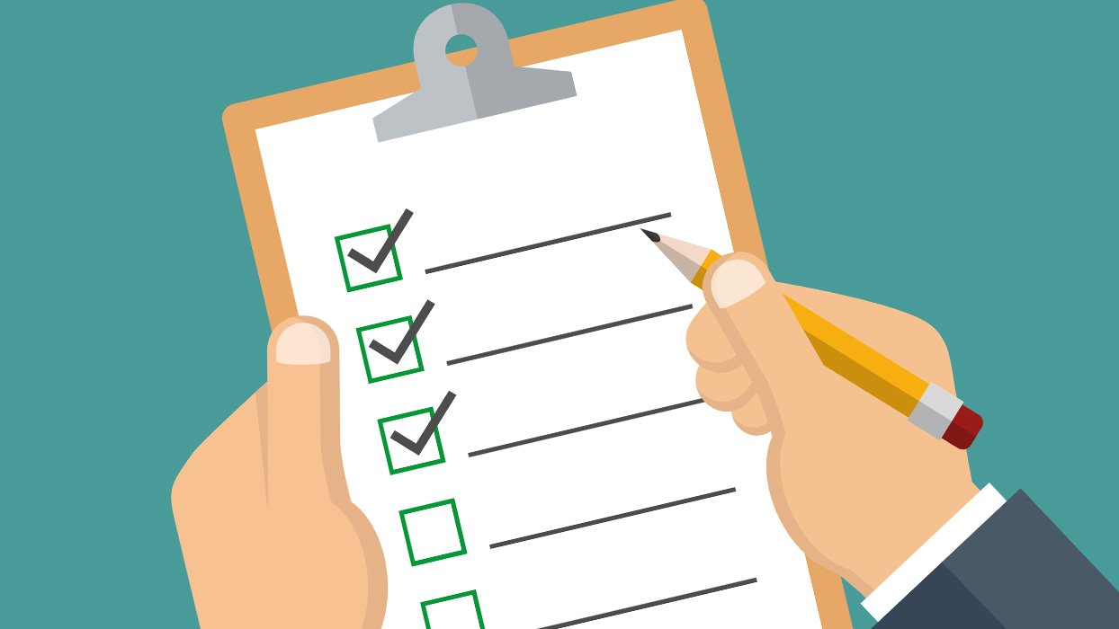 4 Requirements To Get Approved For A Mortgage | The Loaded Pig