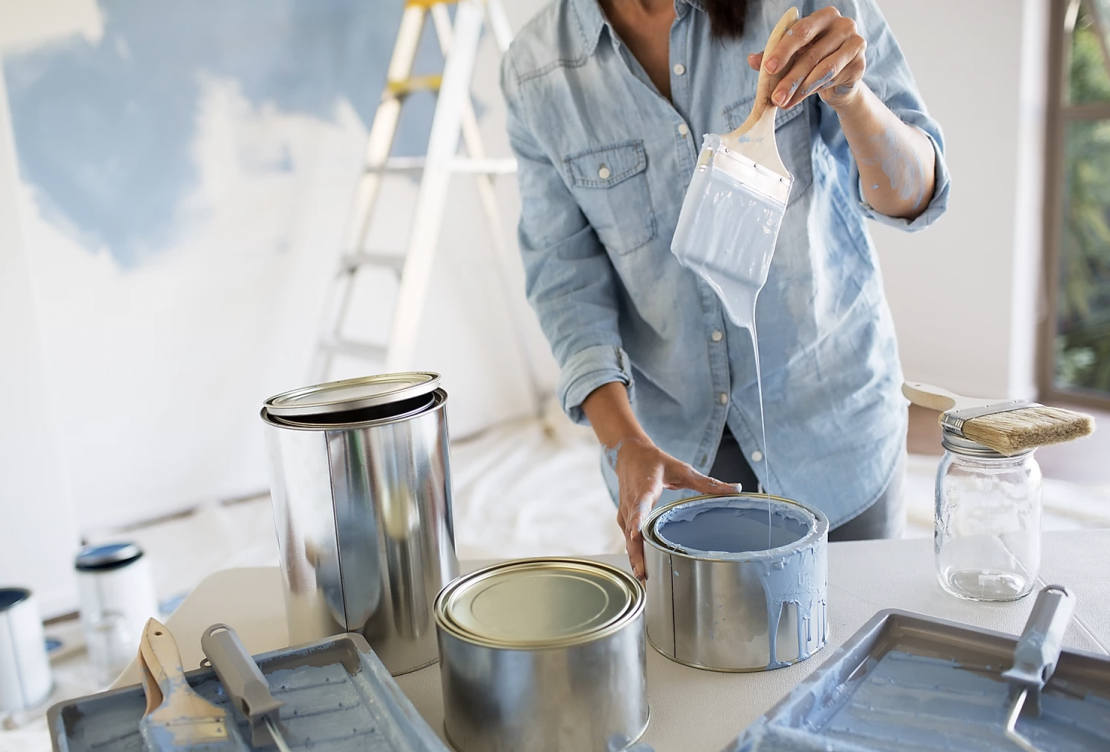 These Small Updates Will Do Big Things For Your Home's Value | The Loaded Pig