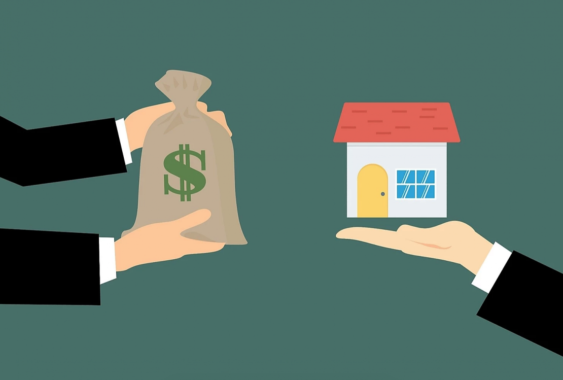 Understanding Your Mortgage: What's Behind The Scenes | The Loaded Pig