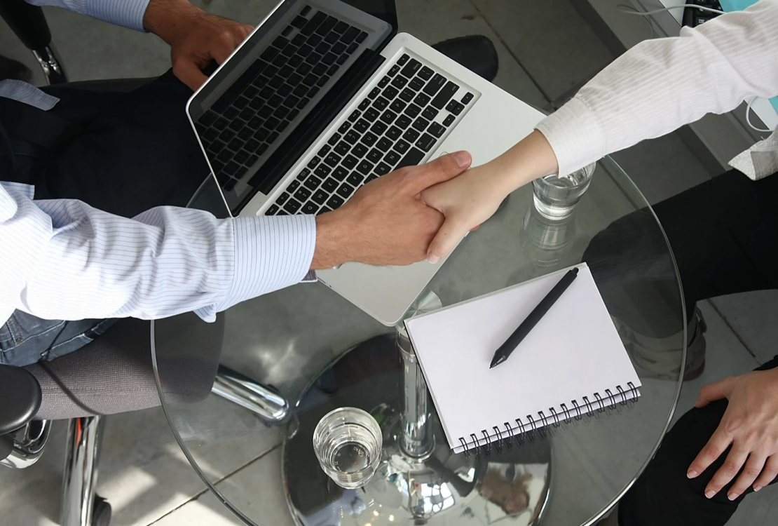 Use These Negotiation Tactics To Ensure The Best Outcomes | The Loaded Pig