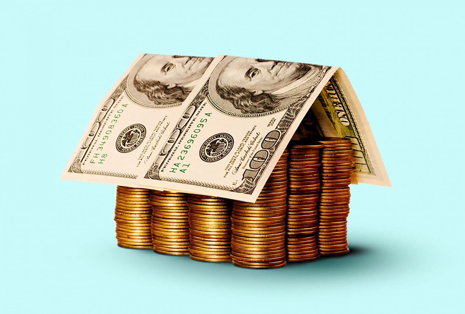 Important Monthly Costs of Owning A Home You Need To Consider   The Loaded Pig