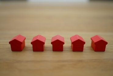 House Poor: What Everyone Needs To Know About It | The Loaded Pig