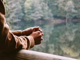 6 Ways Practicing Gratitude Can Transform Your Finances | TheLoadedPig.com