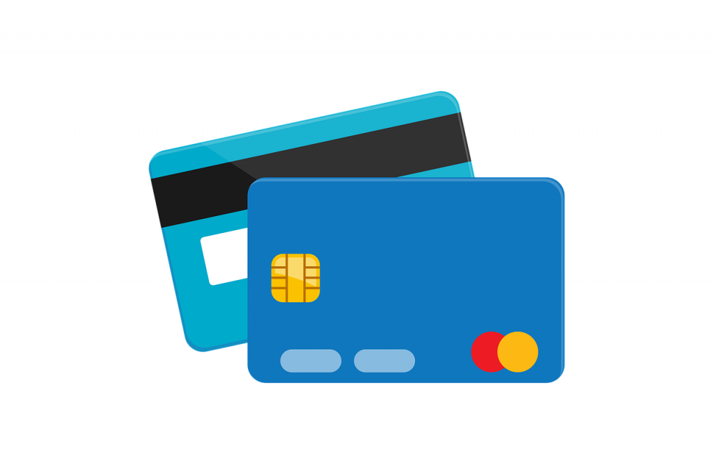 Credit Card Guide | The Loaded Pig