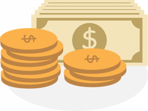 Banking Guide | Savings Accounts | Bank Accounts | The Loaded Pig